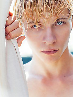 Jessie Montgomery
