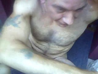 Mature selfcocksucking