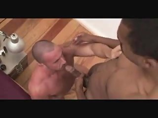 Hot hunks real male sex