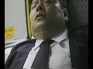 Amateur Japanese Gays Sucking