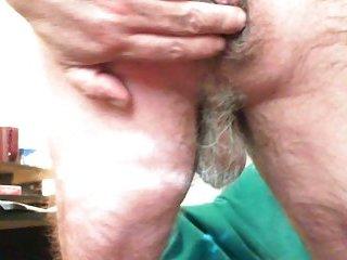 Love my ass