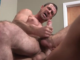 Twinks are dipping dick plowing inside that anal