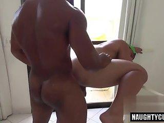 Brazilian boy oral sex and cumshot