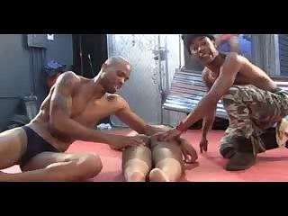bas spank for life