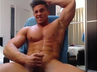 Cam cocks cumming compilation