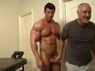 daddy man Can engulf Any weenie that man Wants