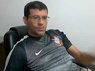 Brazilian Monster