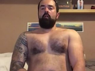 Hot THICC set of cock and balls