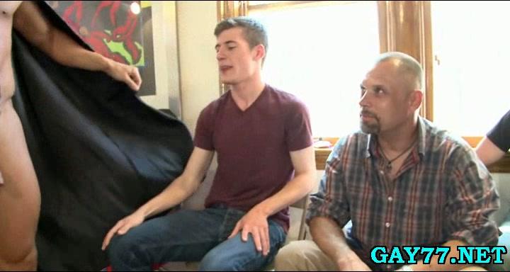 Gay porn cd dvd