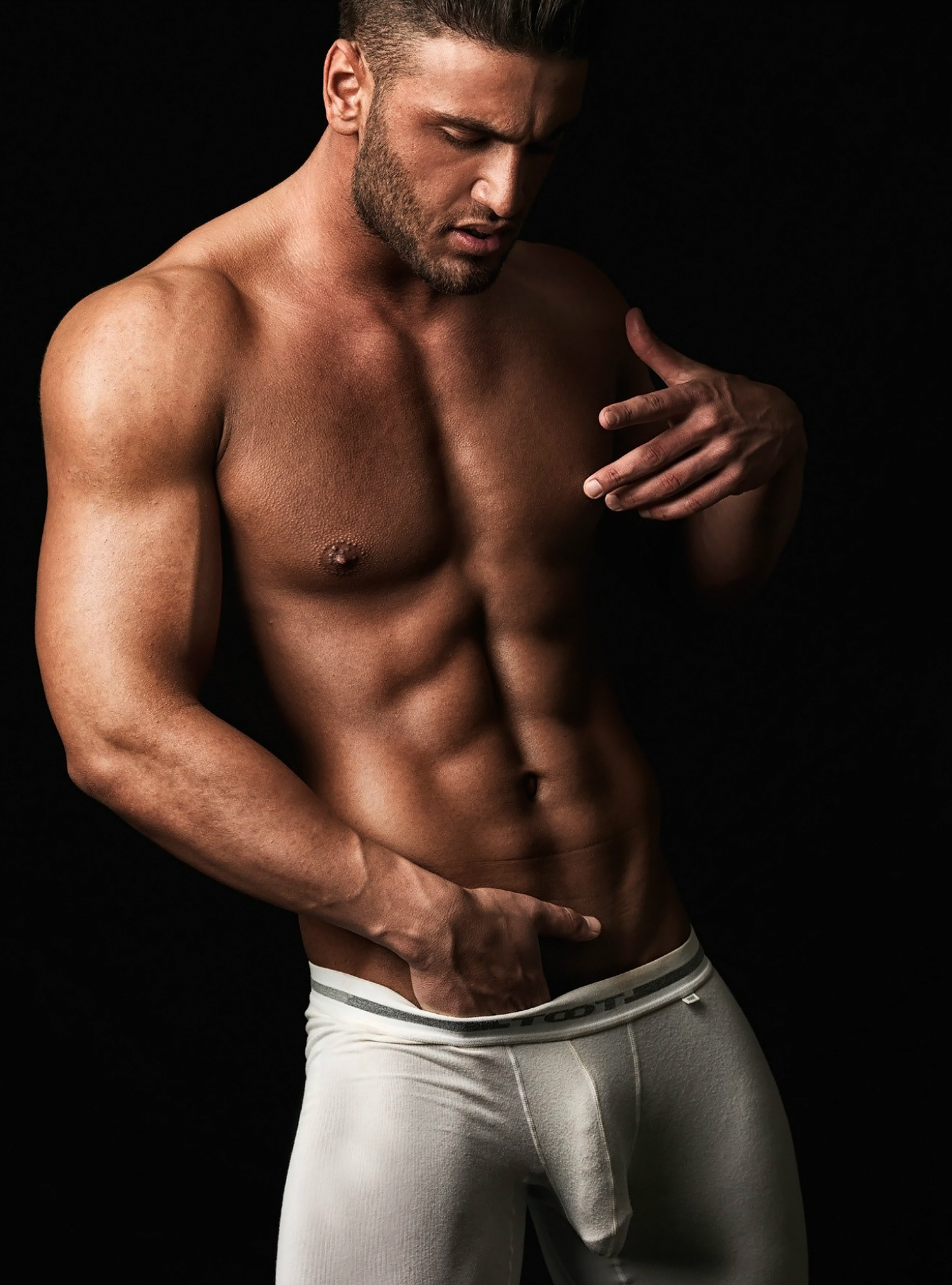 foto-italian-hot-naked-man-black-naked-army-women