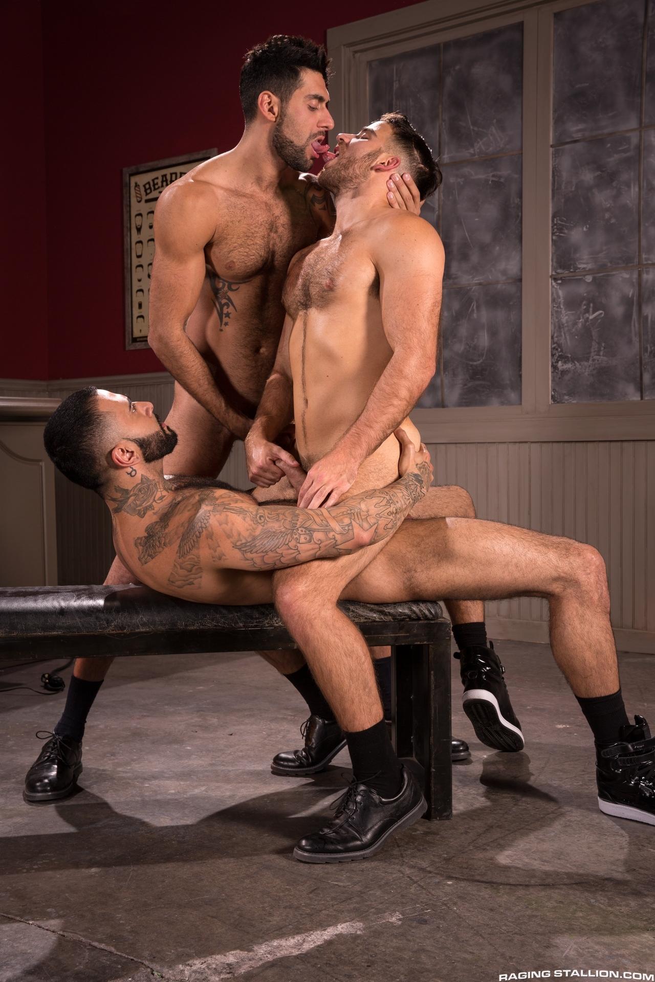 Paginas De Videos Gay