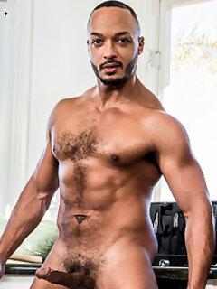 Dillon Diaz