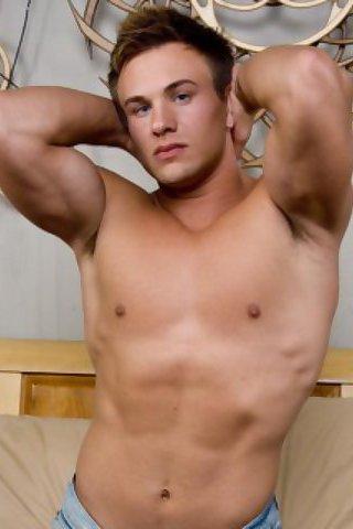 Brent Diggs