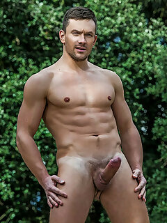 Andrey Vic