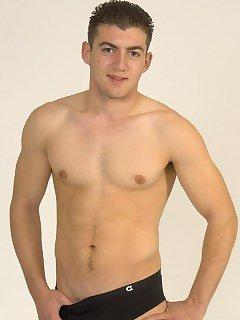 Jude Collin