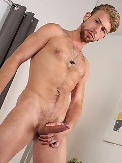 Gabriel Phoenix