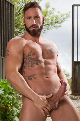 aston y mario videos gay boyfriend 4