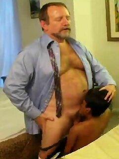 Daddy Ken