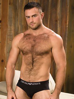 Heath Jordan
