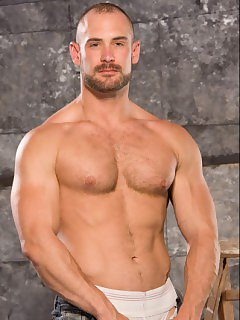 Craig Reynolds