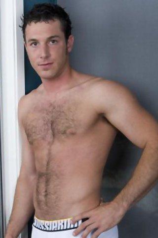 Jonathan Bartell