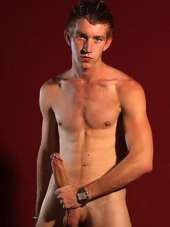 Matt Hughes