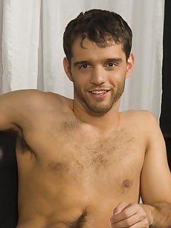 Cole Ryan