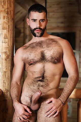 Teddy torres gay porn