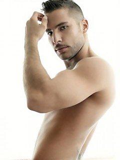 Jonathan Agassi