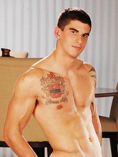 Tyler Torro