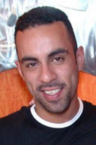 Pablo Picaço