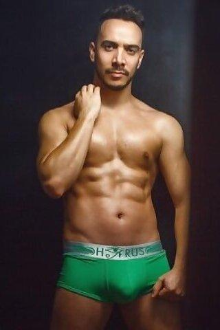 Alessio Vega