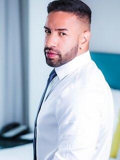 Mateo Zagal