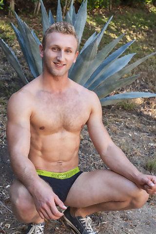 Pavel gay Porr