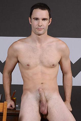 mature german nude model