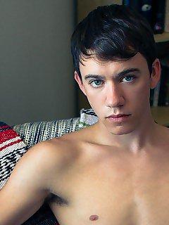 Zach Taylor