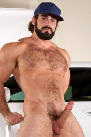 jaxton wheeler video gay