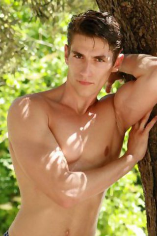 Alex Orioli
