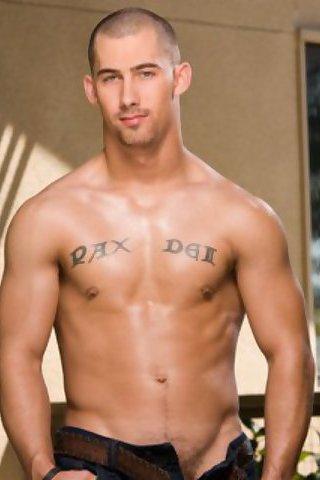 ethan wolfe gay porno gay sex video blogovi