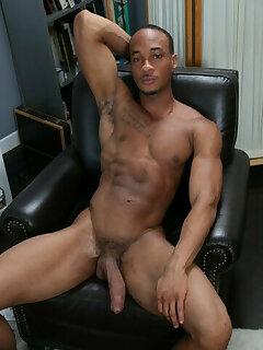 Trent King
