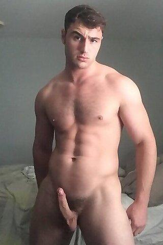 Lógott apu pornó
