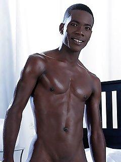 Devon LeBron