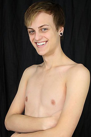 Ason gay sex