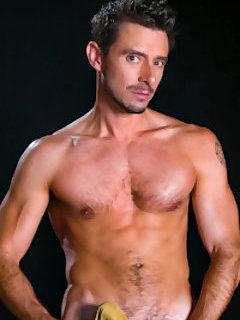 Joey Russo