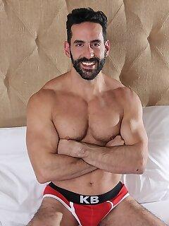 Massimo Arad