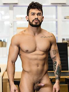 Pietro Duarte