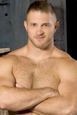 Paul Wagner Porno