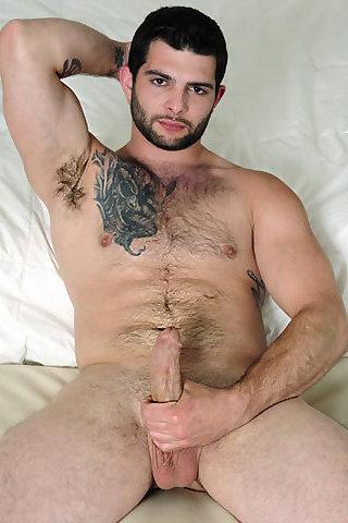 Τόνυ παράδεισος γκέι πορνό