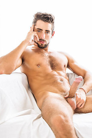 Massimo Piano