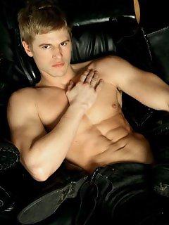 Danny Roddick